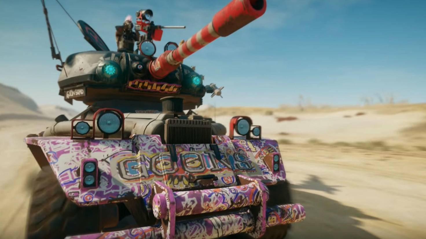 rage-2-screenshot-panzer