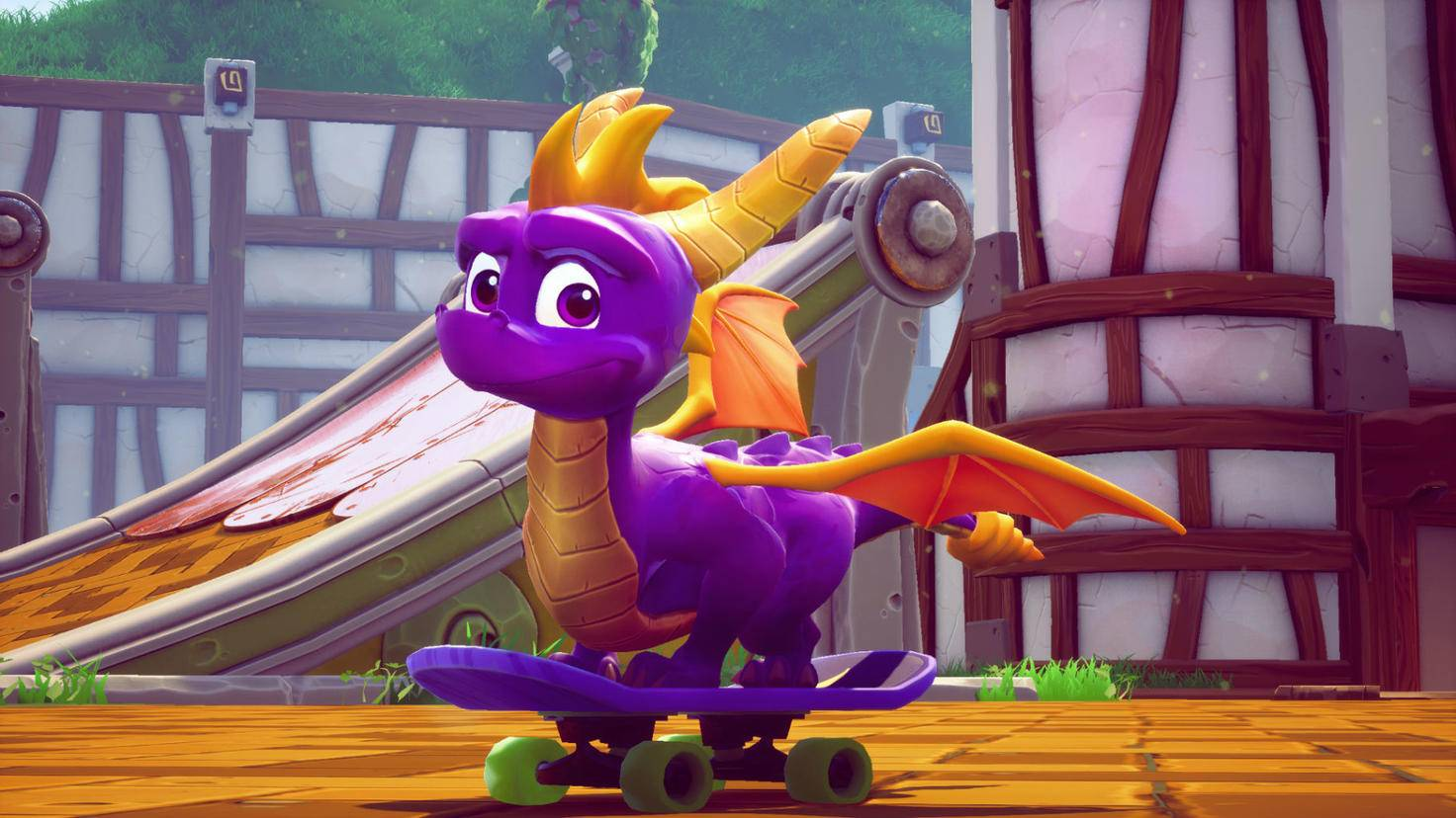 spyro-reignited-trilogy-skateboard