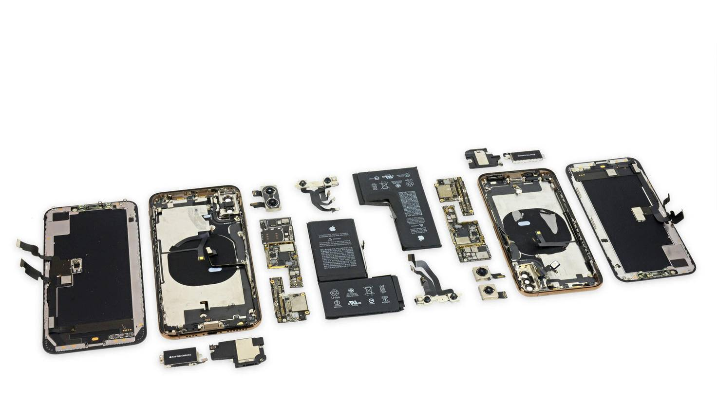 xs-max-teardown