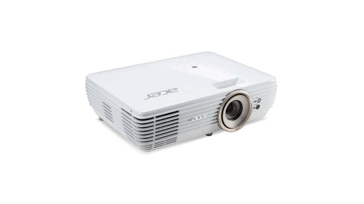 Acer-V77850-4K-Beamer