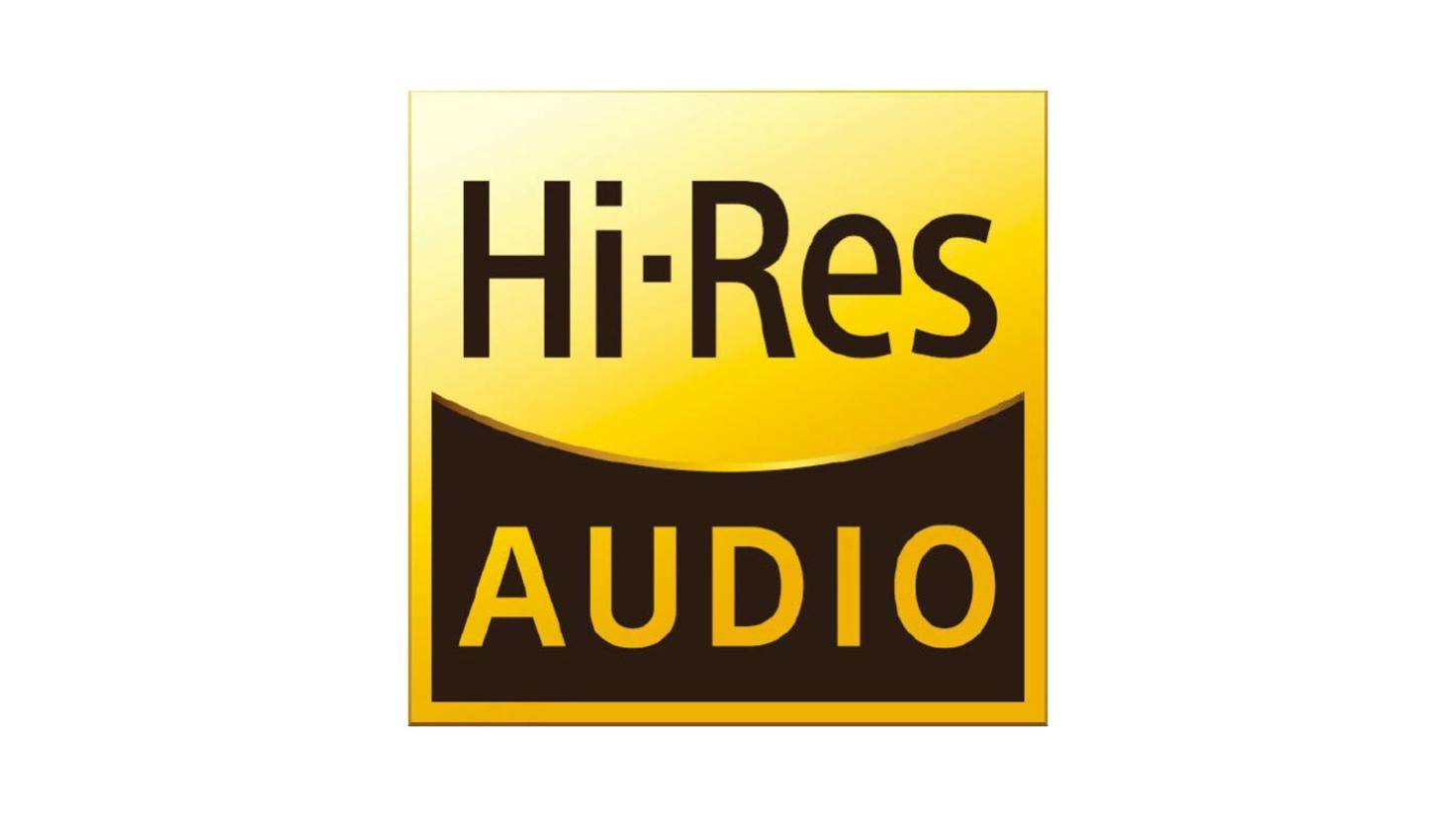 Hi-Res-Logo