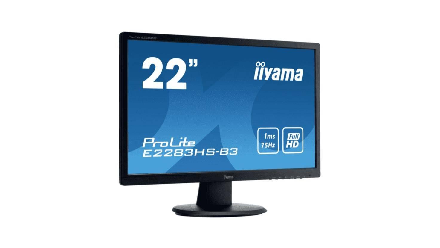 IIYAMA-PROLITE-E2283HS-B3-monitor