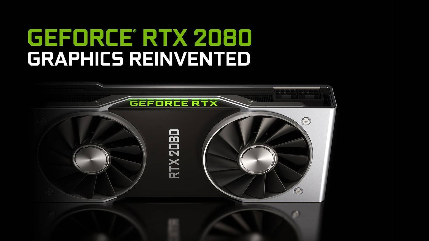Nvidia-RTX-2080