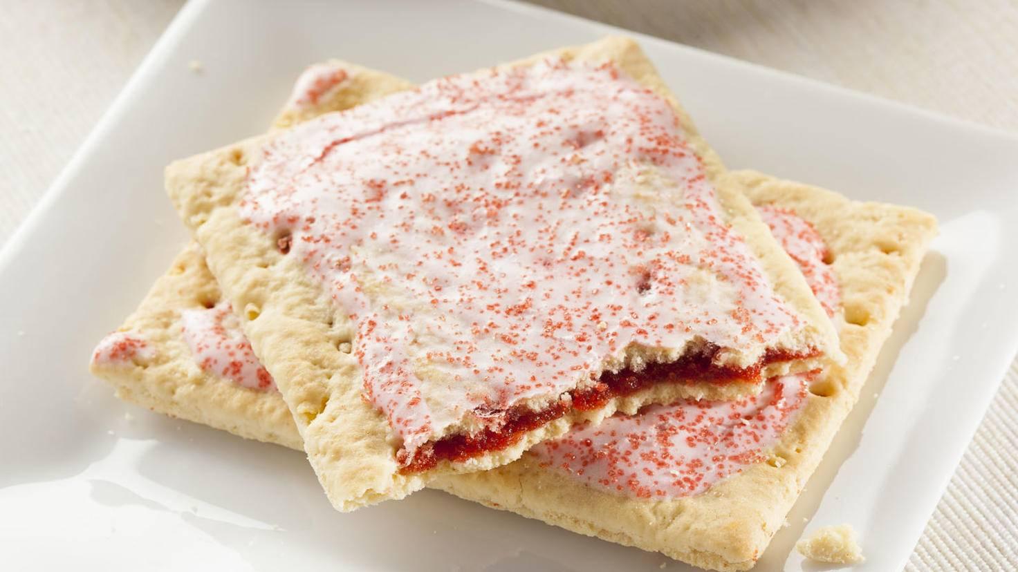 Toaster Tarts-Brent Hofacker-AdobeStock_49288642