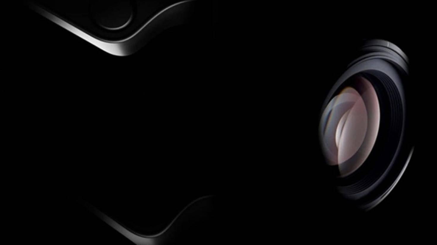 Zeiss-Kompaktkamera-Vollformat