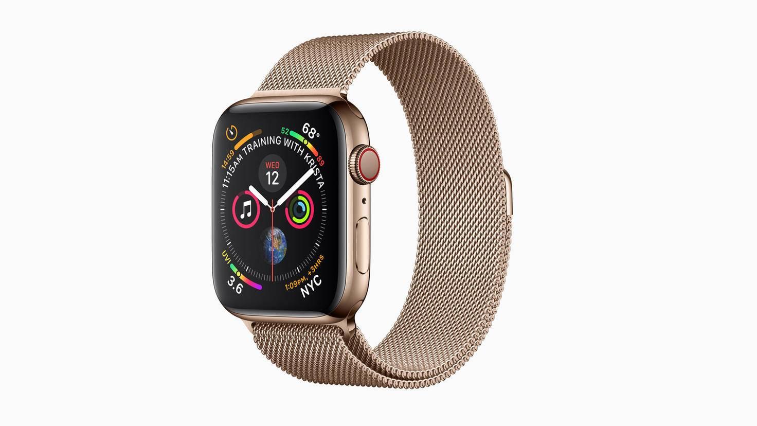 apple-watch-4-edelstahl
