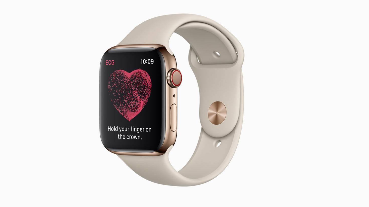 apple-watch-4-ekg