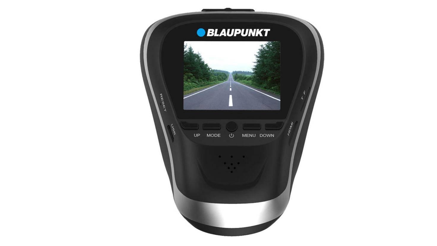 blaupunkt-dashcam