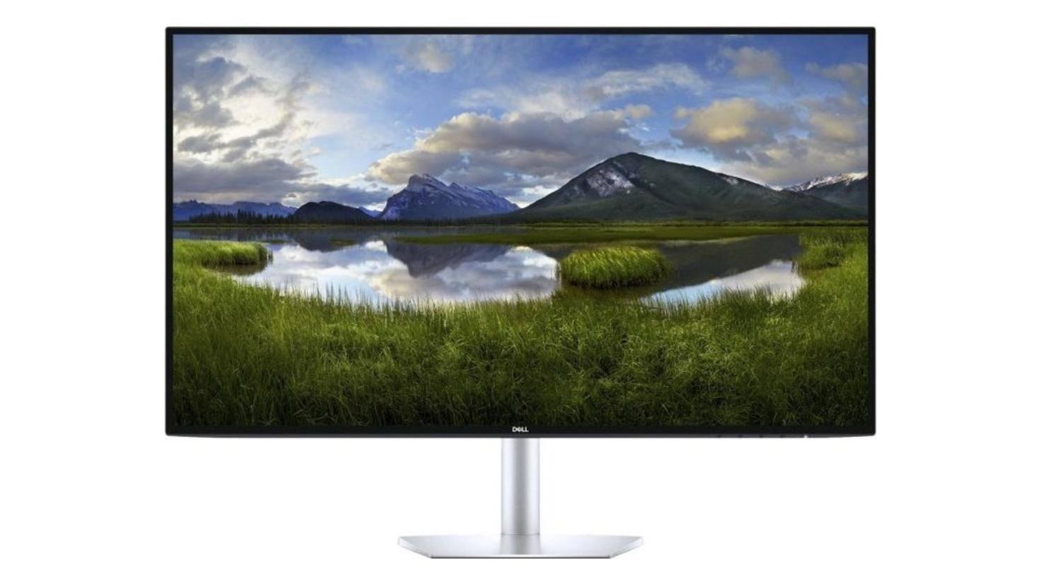 dell-s2719dc-monitor