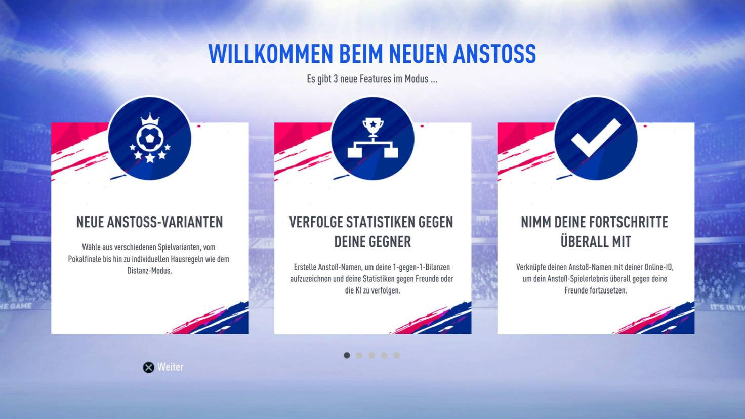 fifa-19-anstoss-menue-screenshot