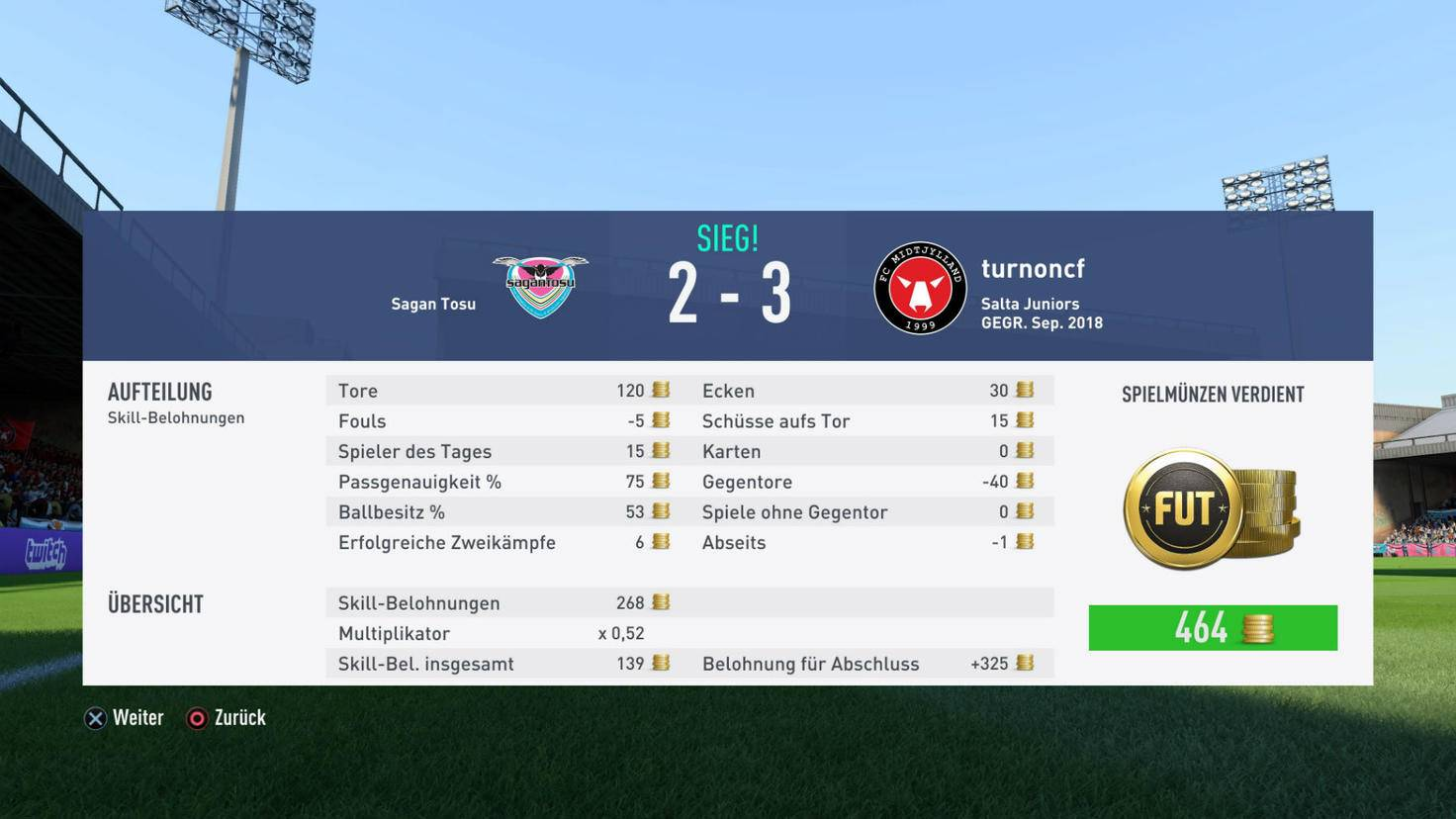 fifa-19-fut-gold-menue-screenshot