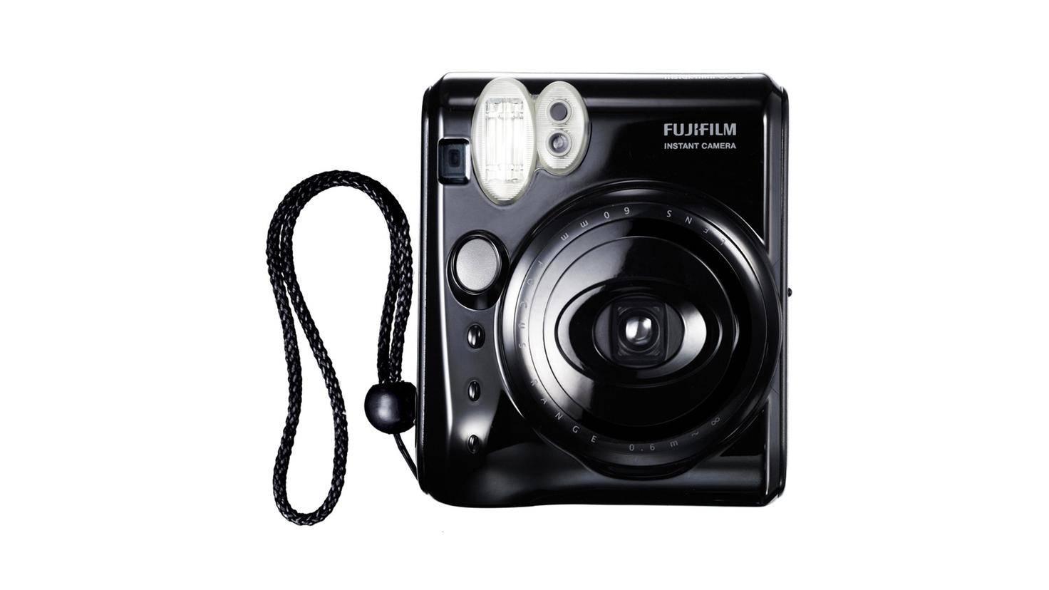 fujifilm-instax-mini-50s