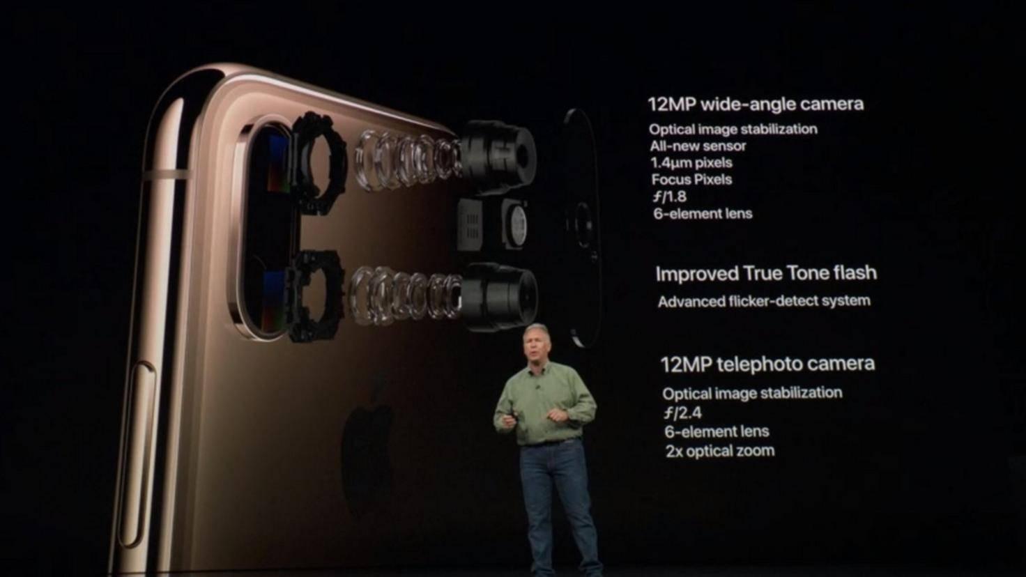 iPhone-XS-Kamera-01