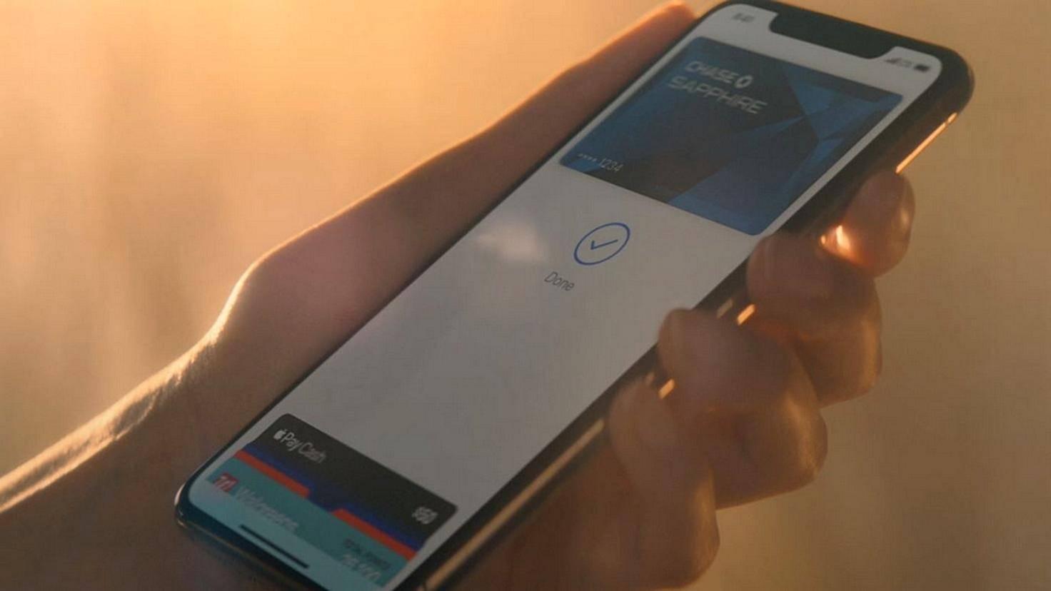 iPhone-XS06