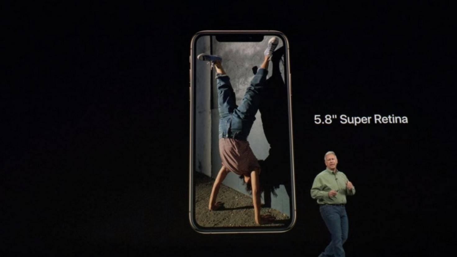 iPhoneXS01