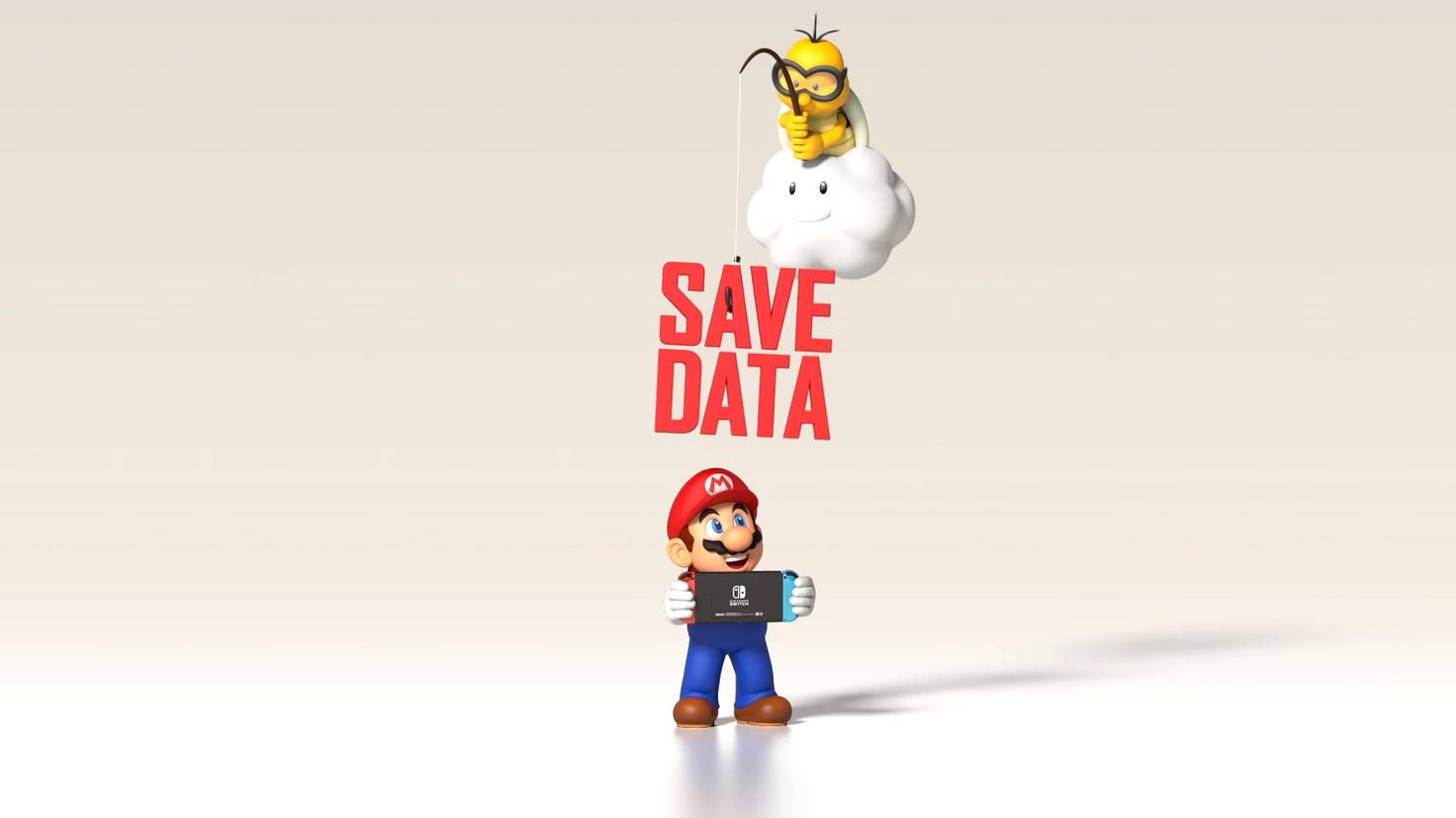 nintendo-switch-cloud-save-lakitu-mario