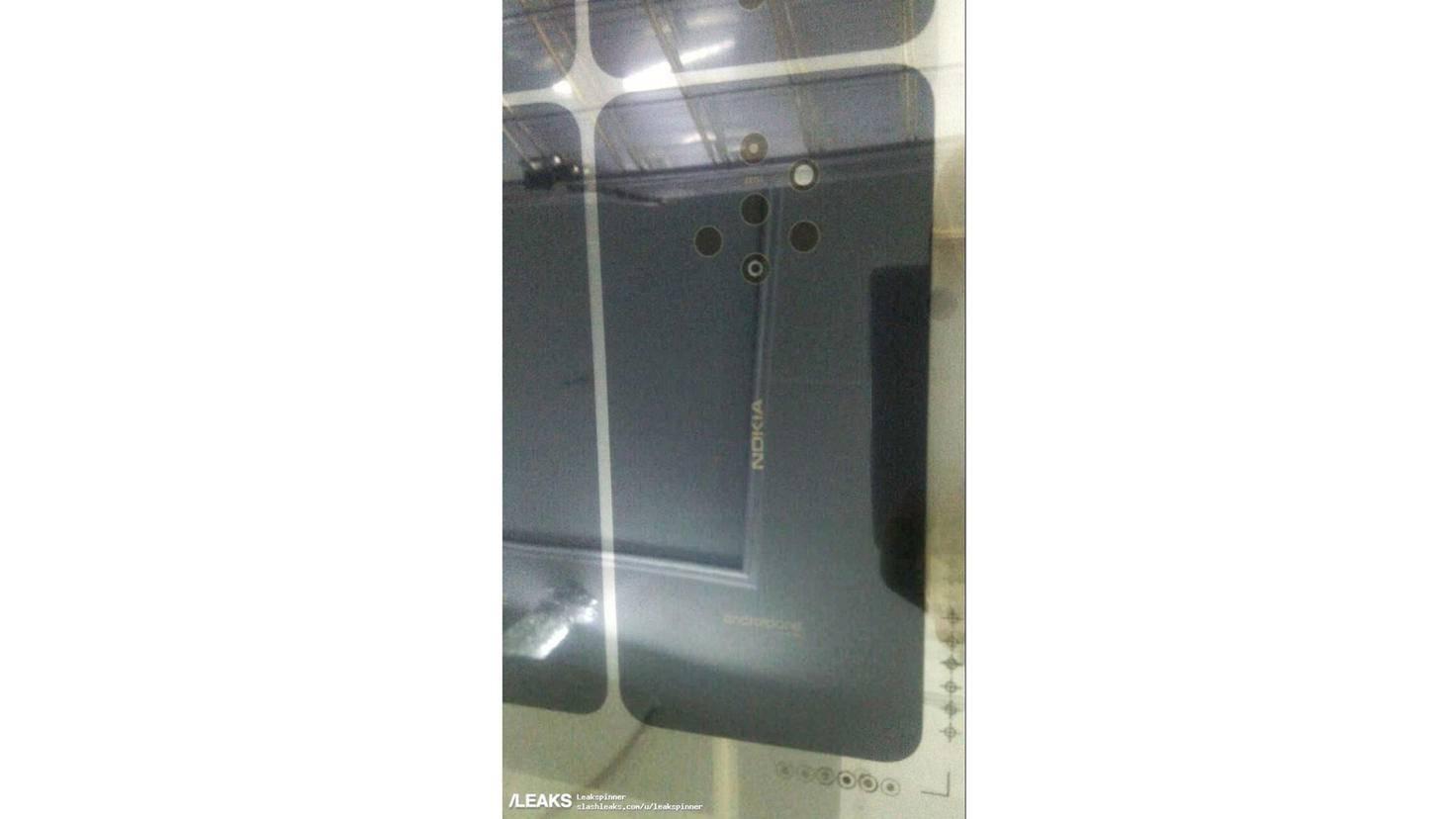 nokia-9-leak