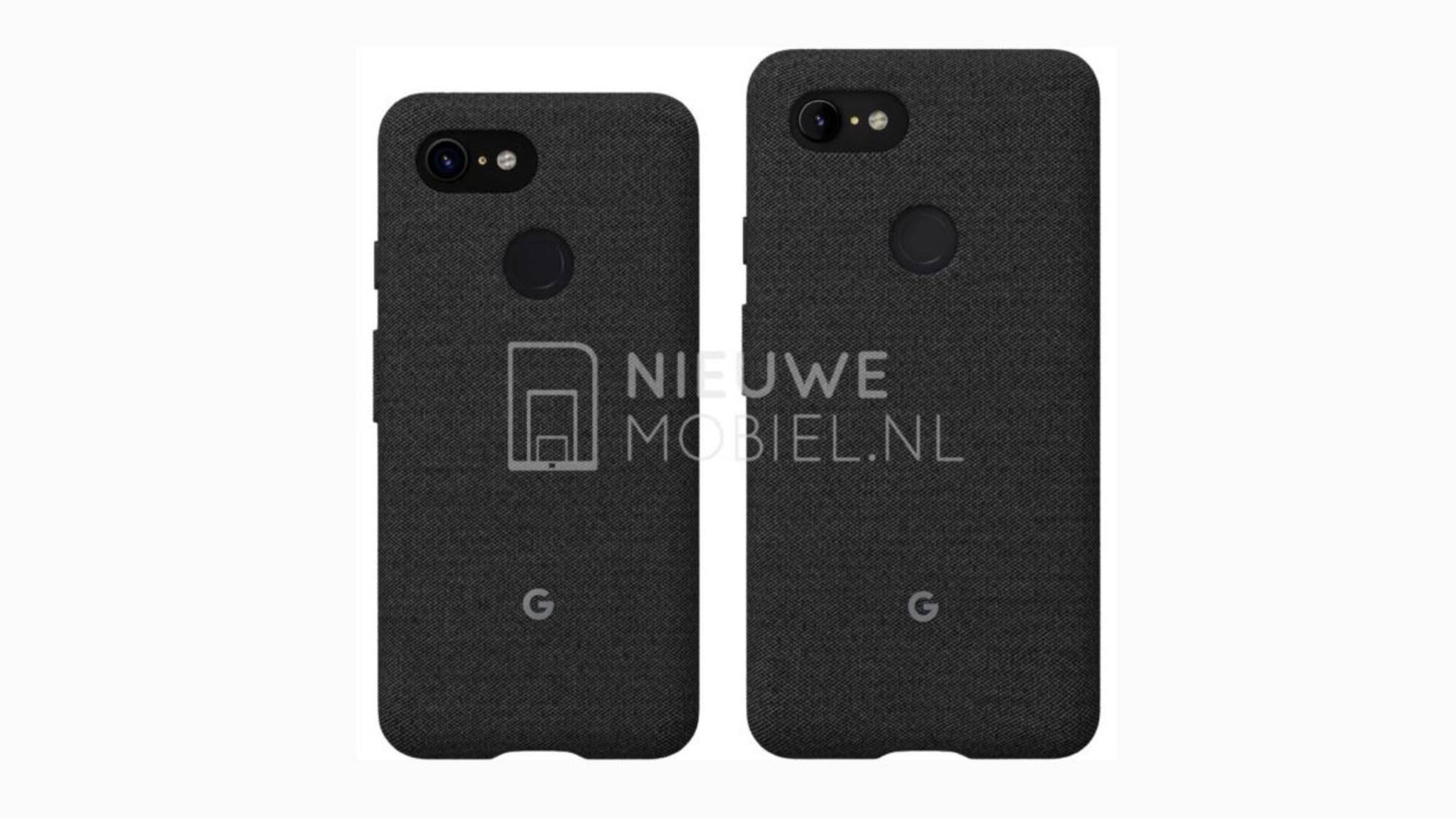 pixel-3-case
