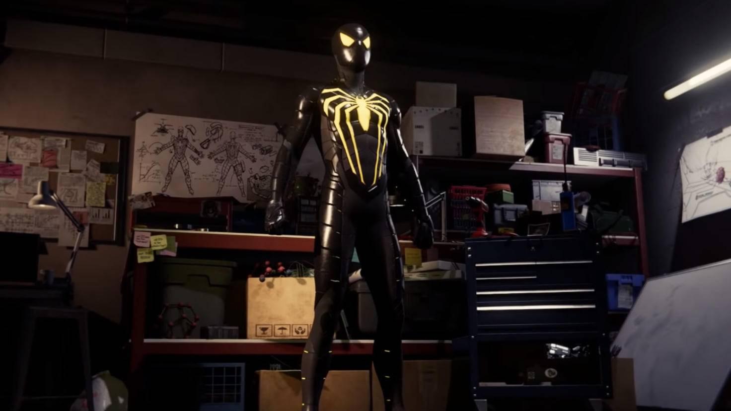 spider-man-ps4-anti-ock-anzug-screenshot