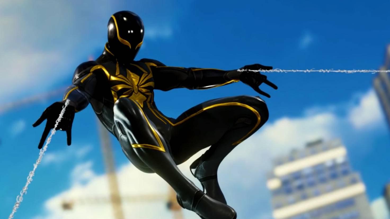 spider-man-ps4-armor-mk-2-screenshot