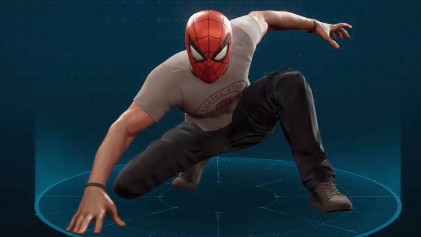 spider-man-ps4-esu-anzug-screenshot