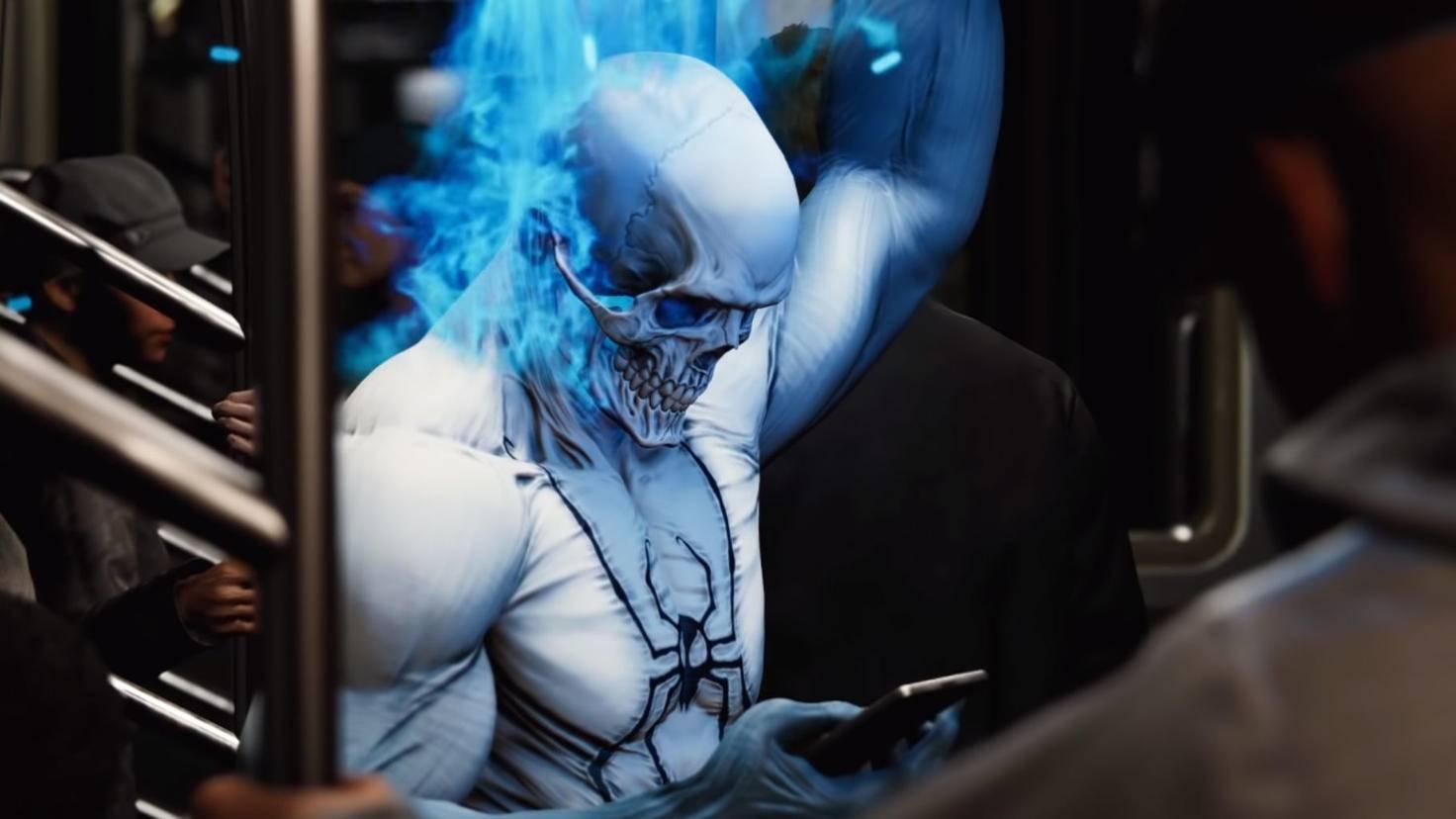 spider-man-ps4-geist-anzug-screenshot