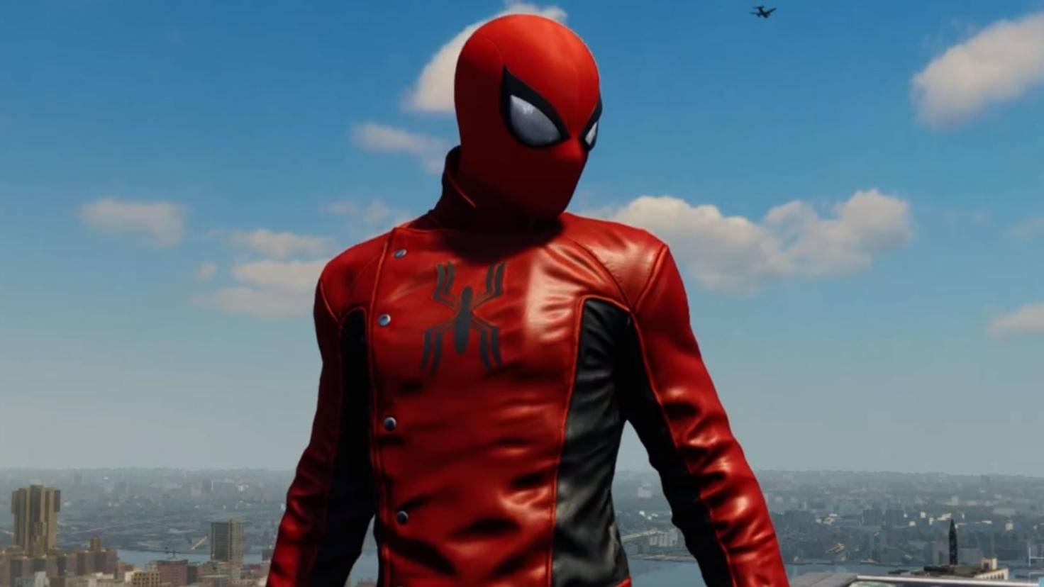 spider-man-ps4-letztes-gefecht-anzug-screenshot