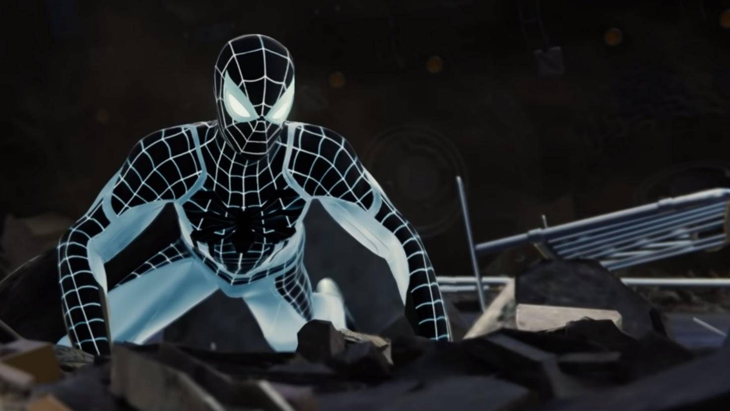 spider-man-ps4-negativ-anzug-screenshot