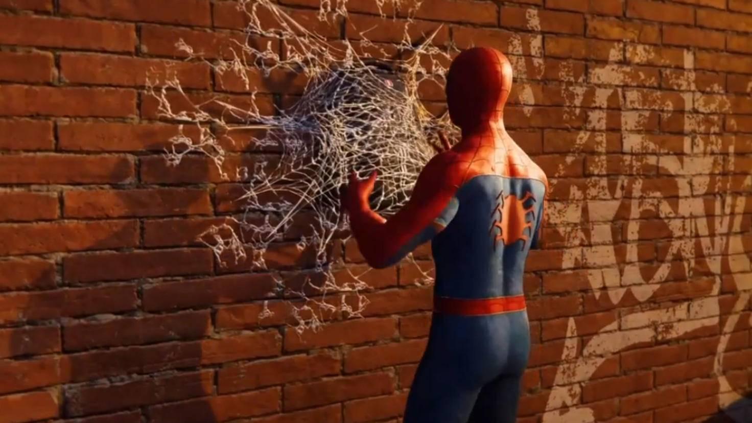 spider-man-ps4-rucksack-screenshot