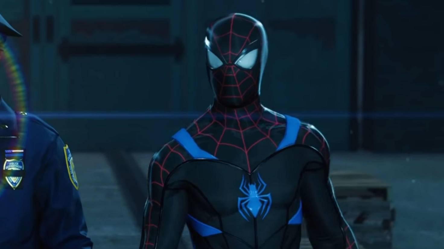 spider-man-ps4-secret-war-screenshot