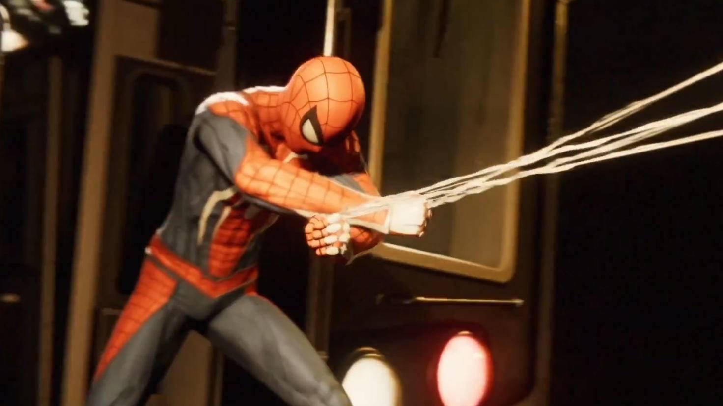 spider-man-ps4-subway-screenshot