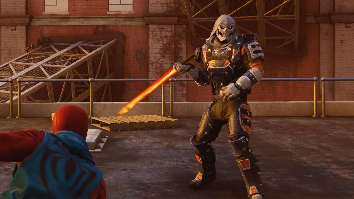 spider-man-ps4-taskmaster-screenshot