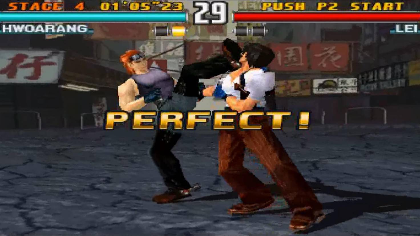 tekken-3-screenshot-perfect