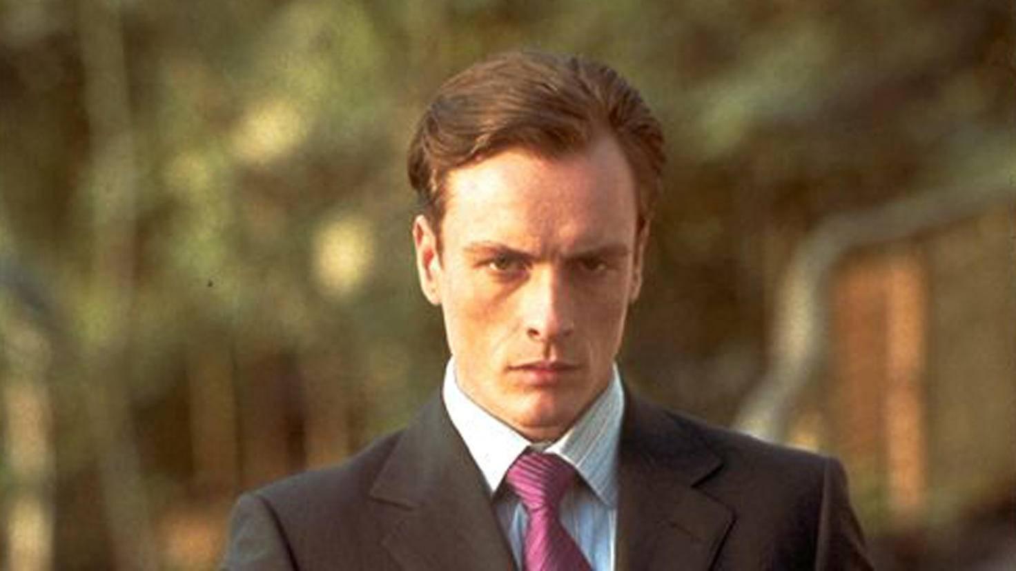James Bond – Stirb an einem anderen Tag toby stephens