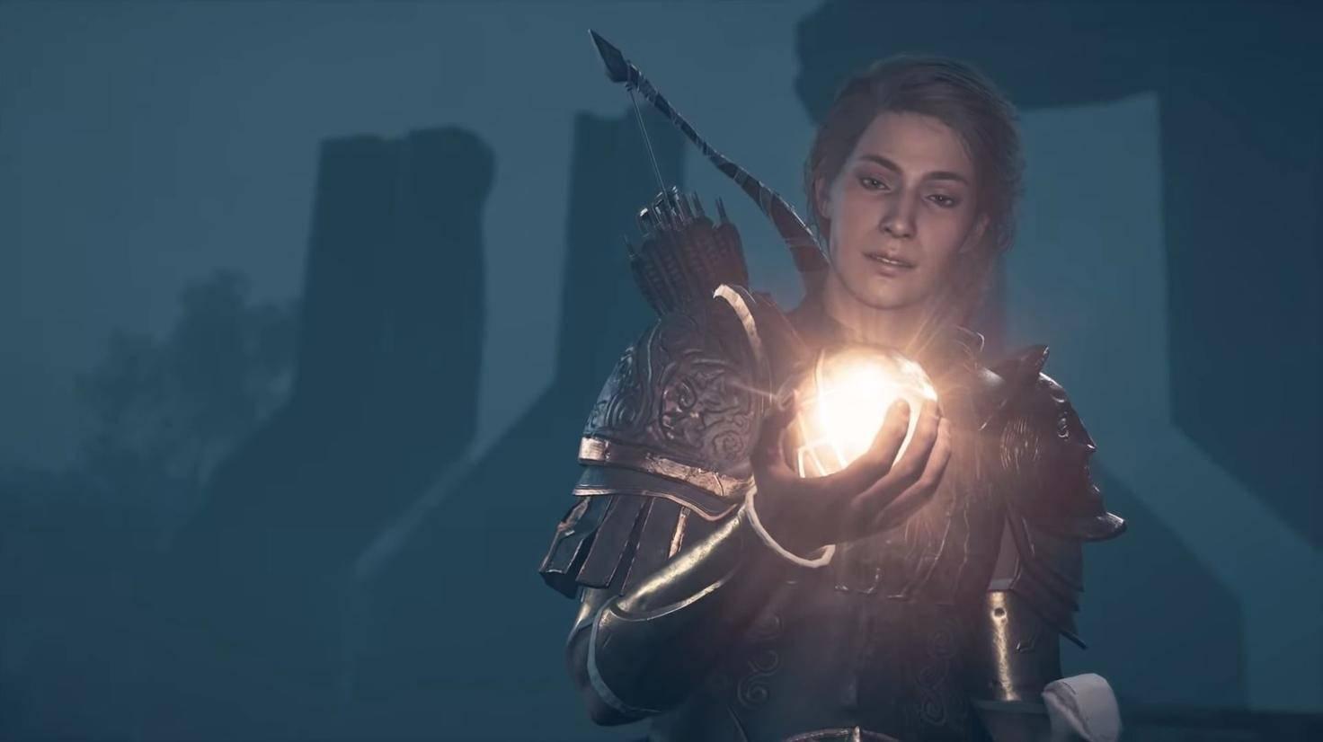 Assassins Creed Odyssey sphinx3