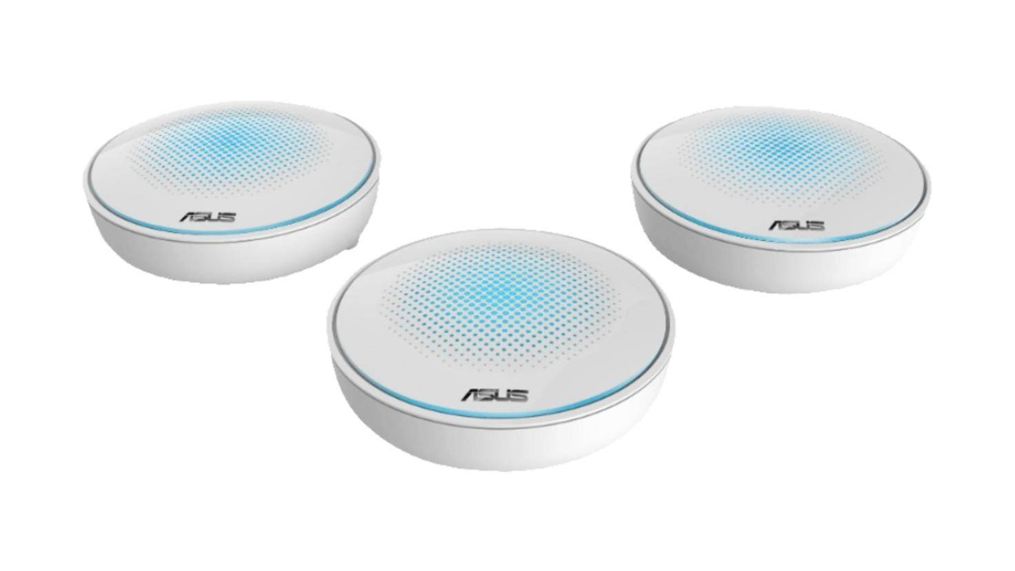 Asus-Lyra-Router