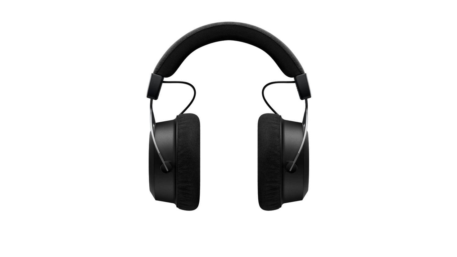 Beyerdynamic-Amiron-Wireless