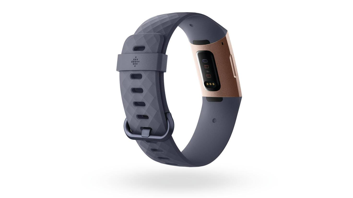 Fitbit Charge 3-Fitbit
