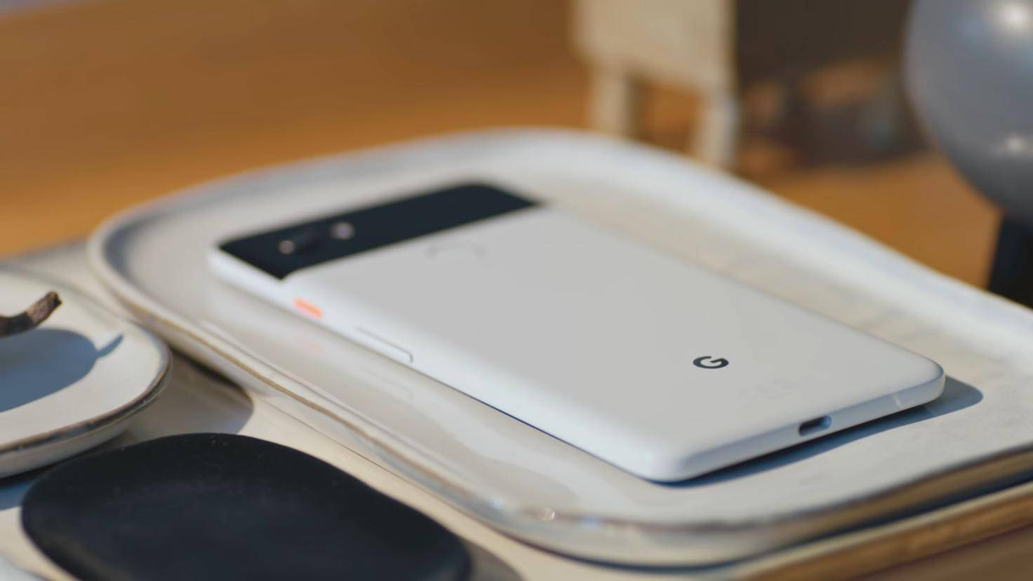 Google-Pixel-3-XL-Teaser