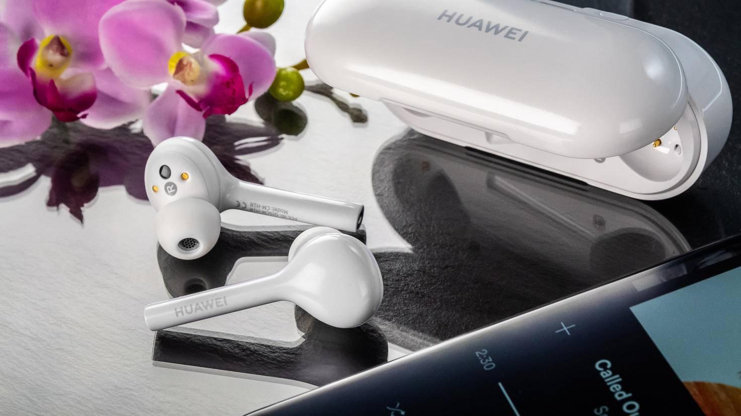Huawei-Freebuds-03