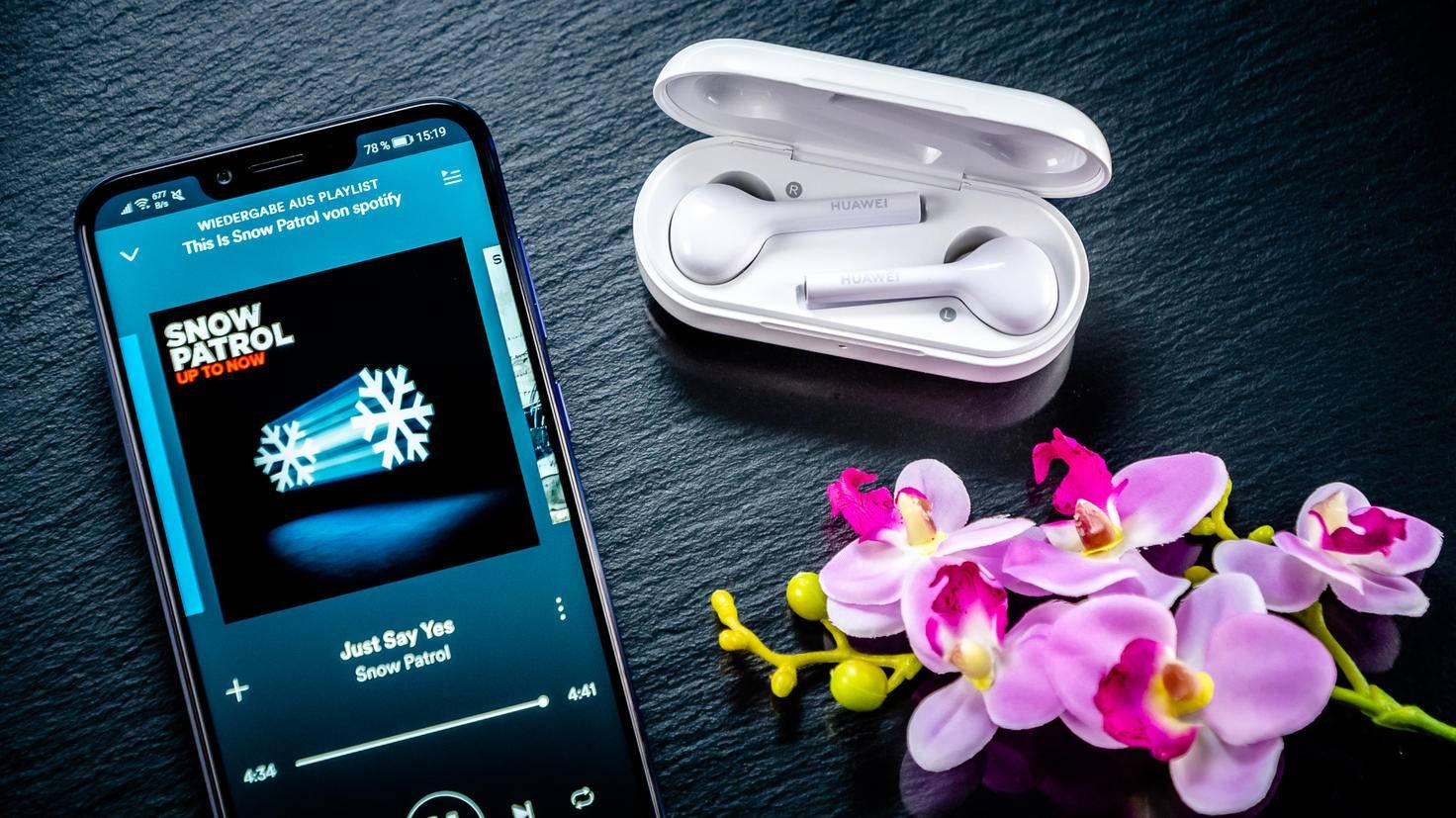 Huawei-Freebuds-07