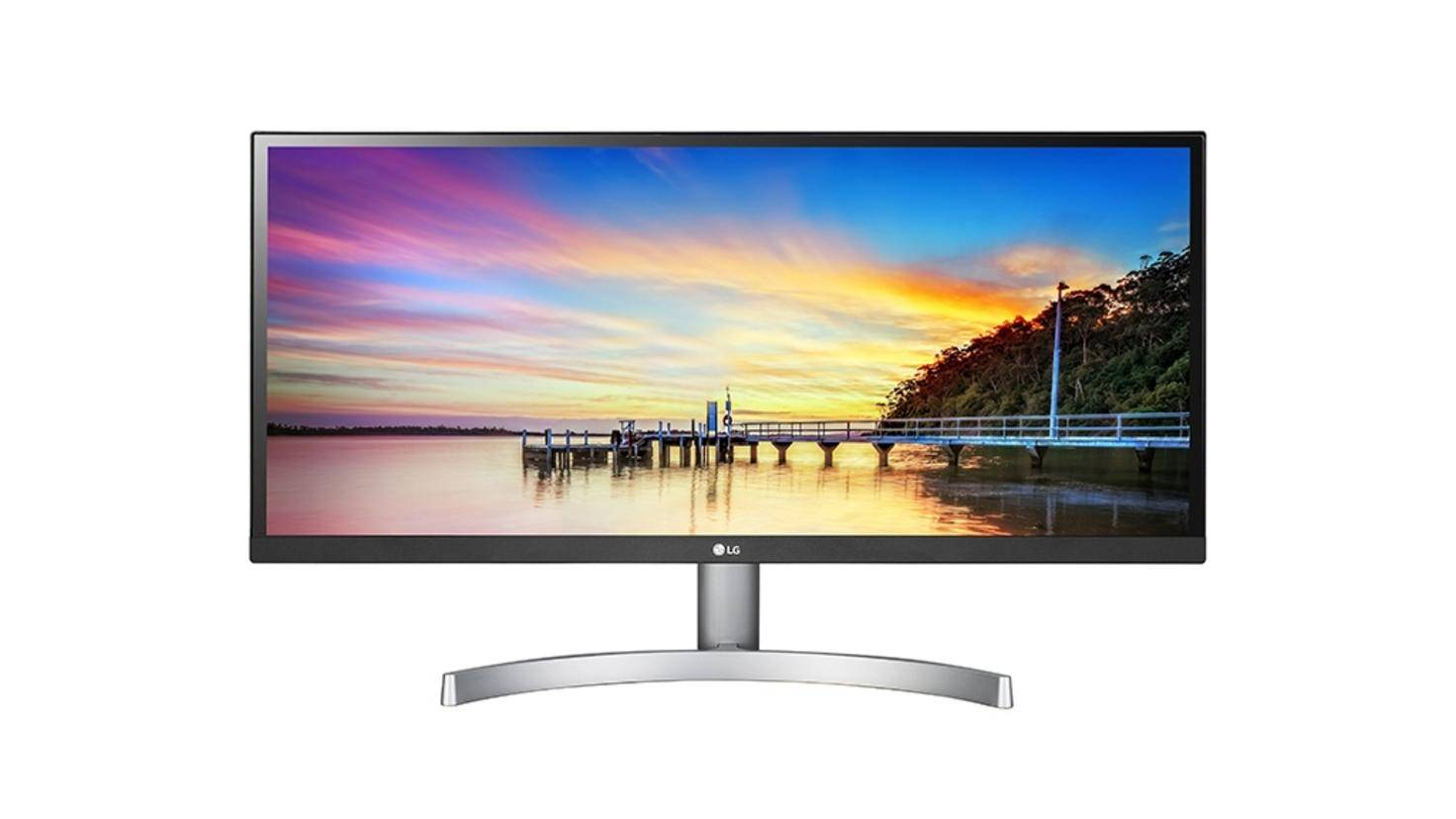 LG-29WK600-Monitor