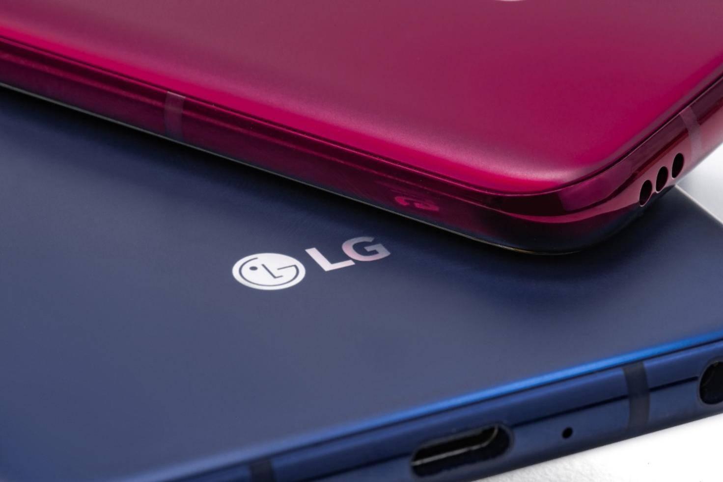 LG-V40-ThinQ-004