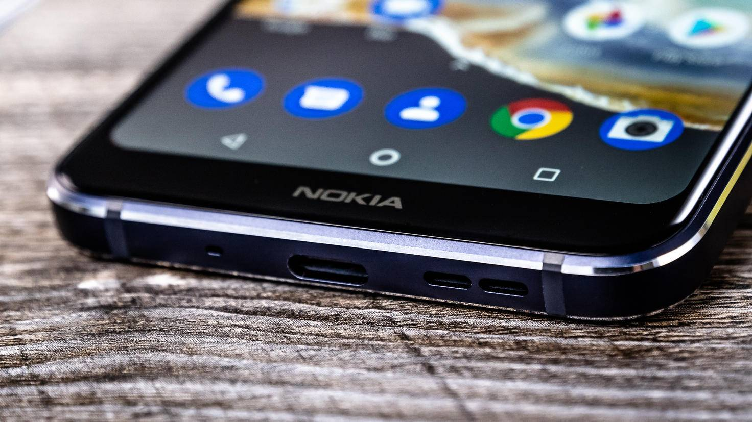 Nokia-7.1-TURN-ON-5