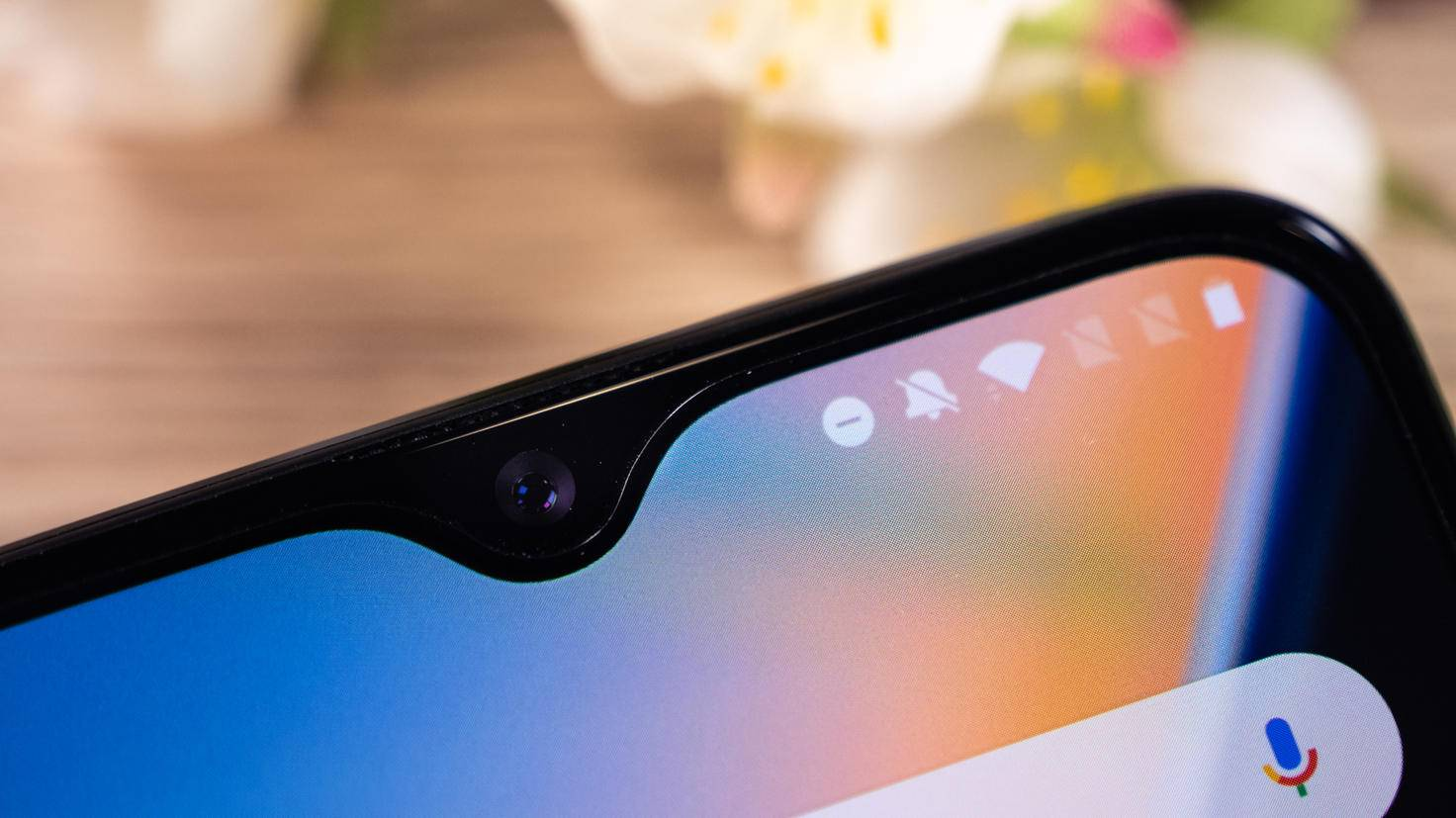 OnePlus-6T-TURN-ON-10