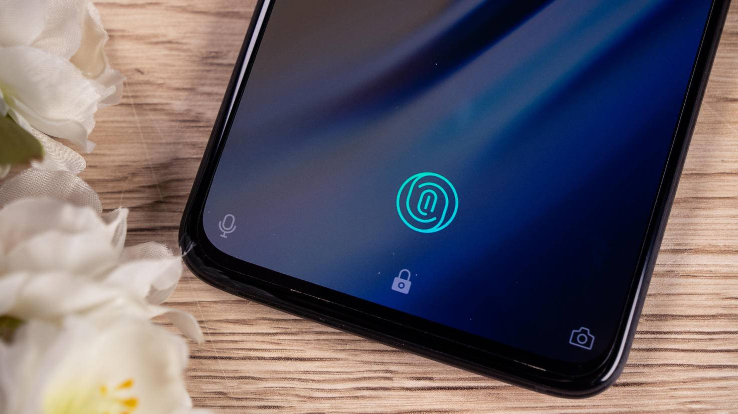 OnePlus-6T-TURN-ON-5