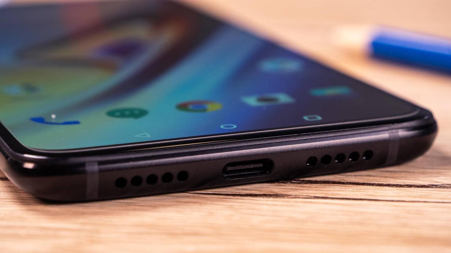OnePlus-6T-TURN-ON-6