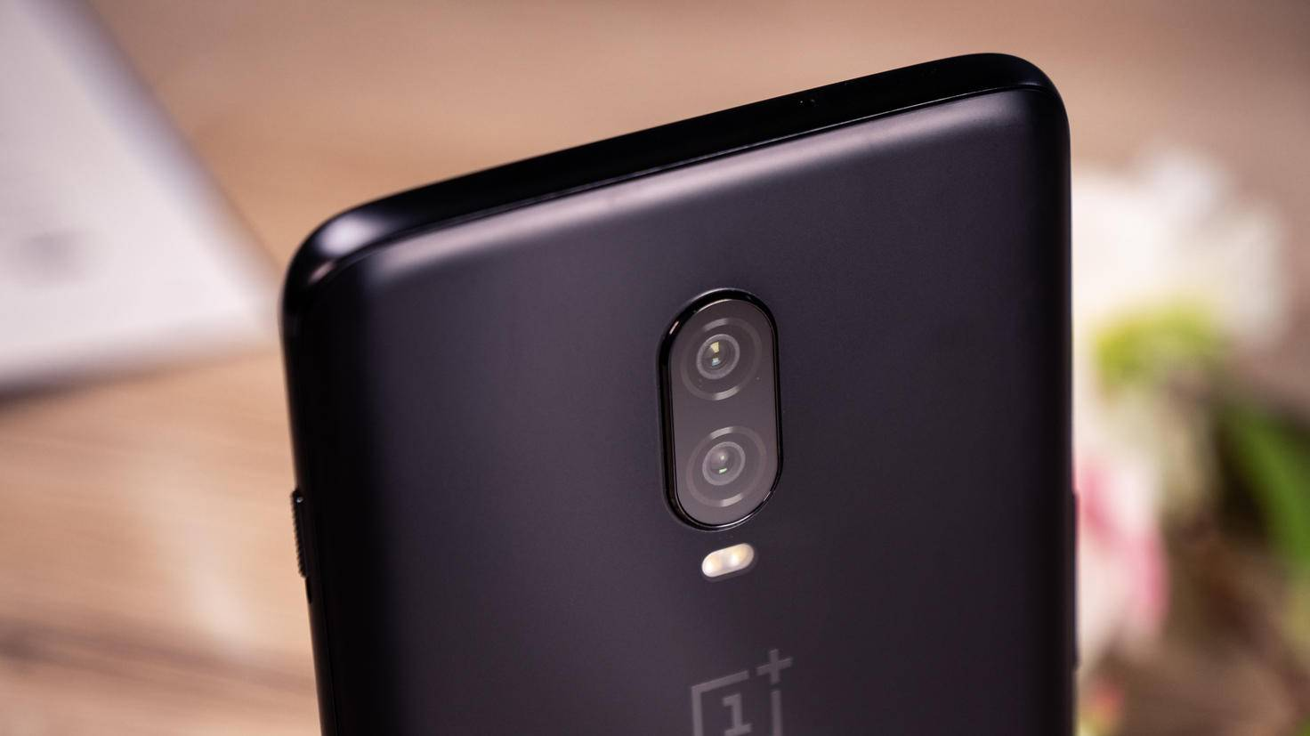 OnePlus-6T-TURN-ON-9