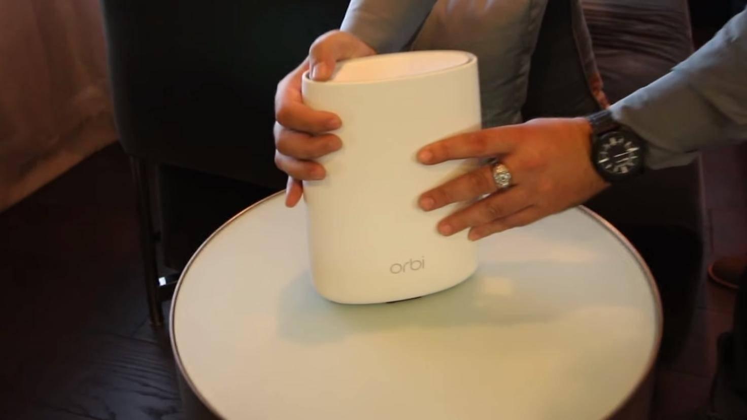 Orbi-Mesh-Router-RBK50