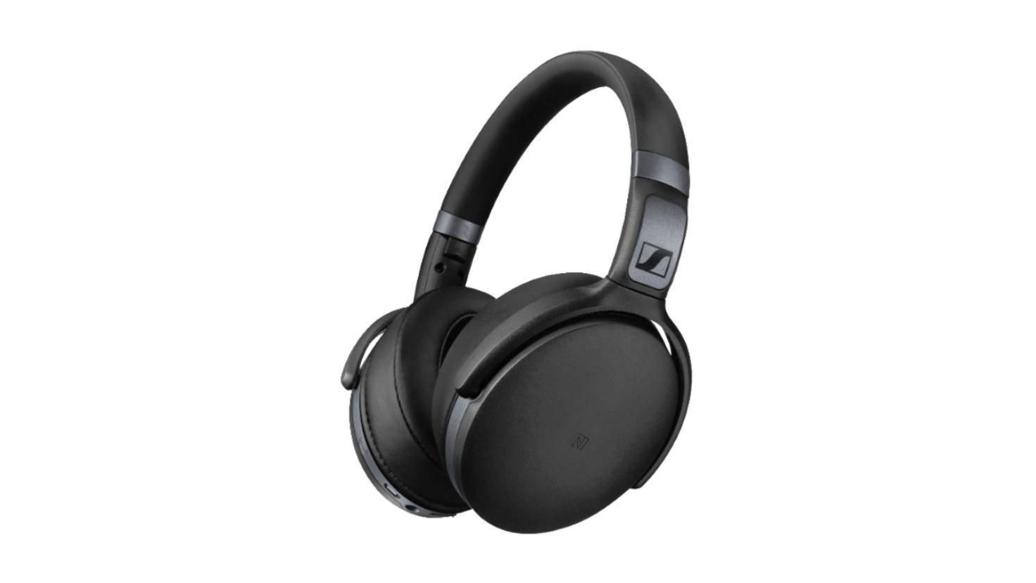 Sennheiser-HD-4.40-BT